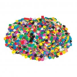 Petit Pattern Mosaic (2,000/Pack)