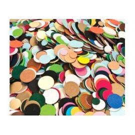 Circles Mosaic (180g)