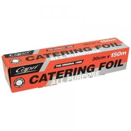 Aluminium Foil Catering Rolls