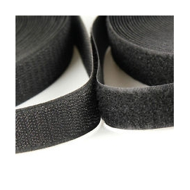 Hook and Loop Fasteners Grip Strips