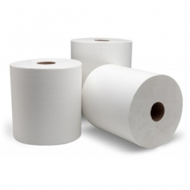 Auto Cut Roll Towel