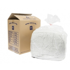 Casting & Moulding Powder - 10KG
