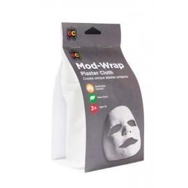 Plaster Cloth (Mod-Wrap)