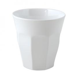 Melamine Cups (12/Set)