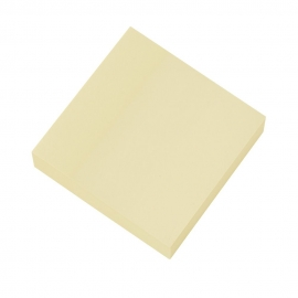 Stick-it Notes (Yellow)