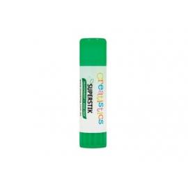 Glue Sticks -12/Pack