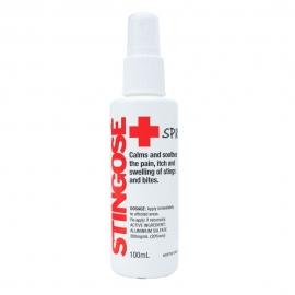 Stingose Spray For Bites (100ml)
