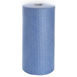 Cleaning Cloth - Roll - 45 metres