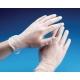 Vinyl Gloves - 100 Gloves/Box