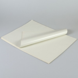 Nappy Change Paper In Sheets - Extra Thick