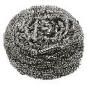 Stainless Steel Scourer - Heavy Duty (3/Pack)