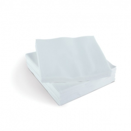 Luncheon Napkins - 1Ply - 3,000/Carton