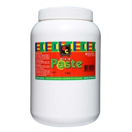 MIX-A-PASTE Adhesive Powder - 1kg