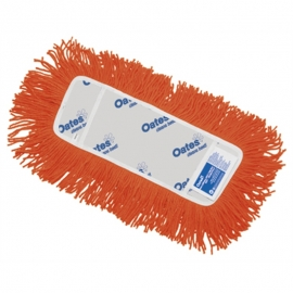 Dust Control Mop (REFILL HEAD ONLY)
