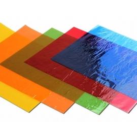 Cellophane Paper