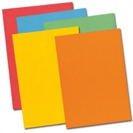 Cardboard Paper 200gsm