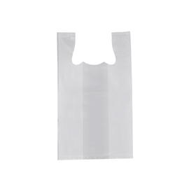 Small Singlet Bags