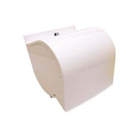Paper Roll Towel Dispensers