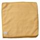 Oates® Microfibre Cloths (10/Pack)