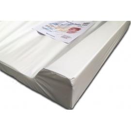 Change Table Pad/Mat