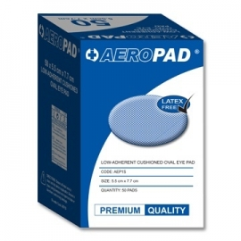 Eye Pad (Each)