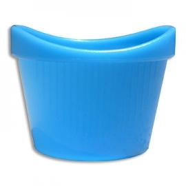 Eye Bath Cup Plastic (Each)