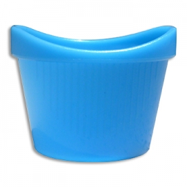 Eye Bath Cup Plastic (Each)