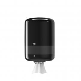 Tork® Centerfeed Dispenser (White or Black)