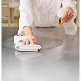 Sanitisers & Antibacterials