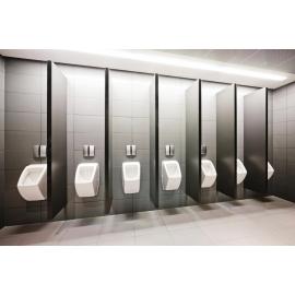 Toilet & Washroom Cleaners
