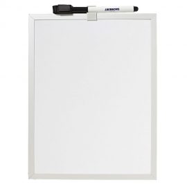 Whiteboards & its Accessories